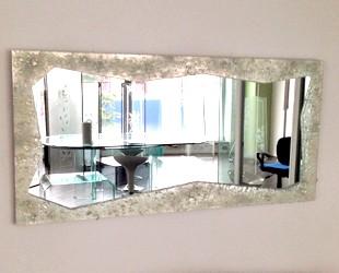 Specchi su misura (foto)