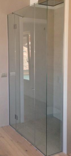 Box doccia in vetro - 4