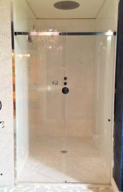 Box doccia in vetro - 9
